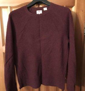 Levi's свитер