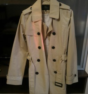 Пальто женское новое