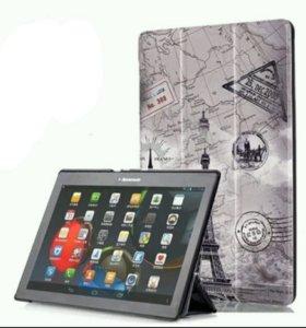 Чехол для планшета Lenovo Tab 2 A10-70