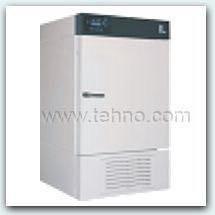 Охлаждаемый инкубатор