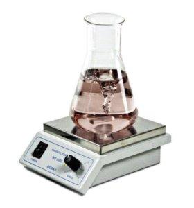 Мешалка магнитная BioSan