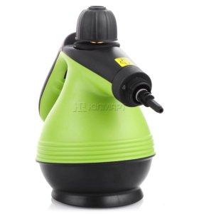 пароочиститель KITFORT КТ-906