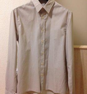 Рубашка Topman мужская