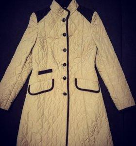 Пальто, размер 40