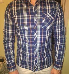 Мужская рубашка Colin's