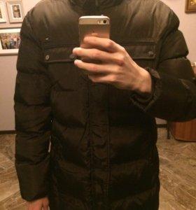 Куртка US polo ASSN