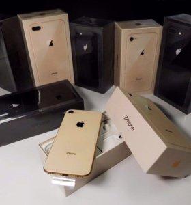 Apple iPhone 7/7+, 8/8+
