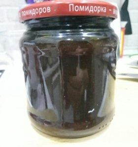 Мёд гречишный 500 мл