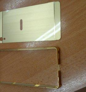 Чехол Sony Xperia XA Ultra