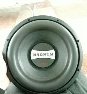 Магнум