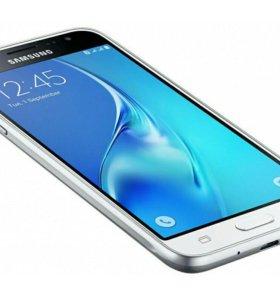 Samsung GalaxyJ3 (2016)