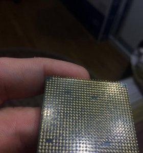 Процессор FX 8320 AMD