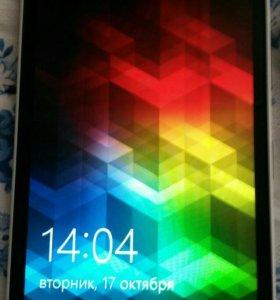 Продается Microsoft Lumia 640 LTE Dual SIM