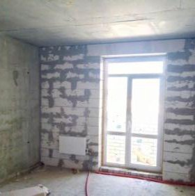 Квартира, 2 комнаты, 82 м²