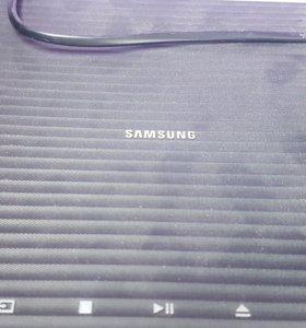 Samsung mm-s330