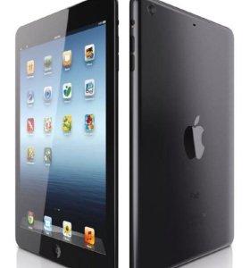 iPad Mimi 16