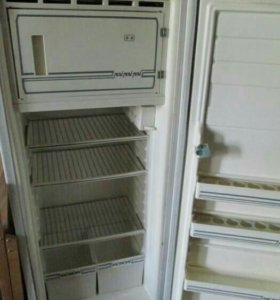 Холодильник ЧИНАР