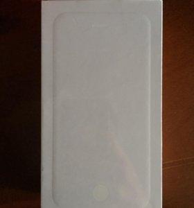 Новый iPhone 6 16GB гарантия1