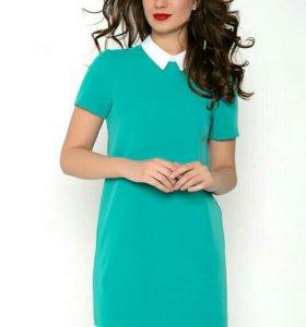 Платье новое. 52 размер