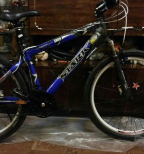 Велосипед Stark Sparky '05
