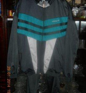 Спортивный костюм р-р 48-50