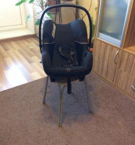 Авто кресло MotherCare