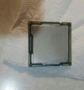 Intel i3-530 2.93GHZ