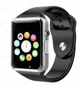 Smart watch умные часы А 1