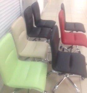 Кресло для всех