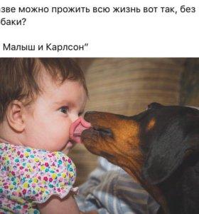 Матрас двусторонний