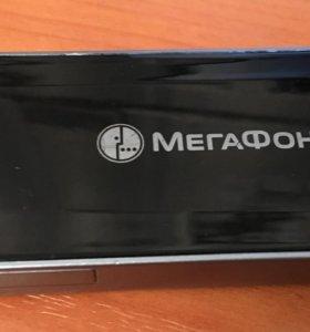 Модем Мегафон 4G LTE