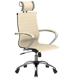 Кресло SkyLine KE