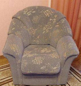 Кресло+🎁