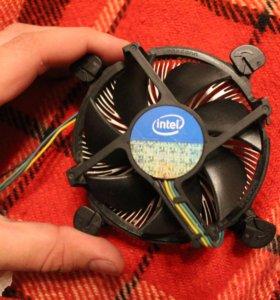 cooler cpu lga11 intel (56,55,50,51)