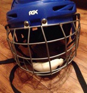 шлем rgx обмен