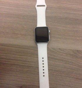 Apple Watch Series1 42mm