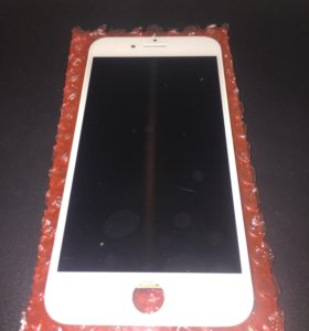 iPhone 7/7+