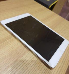 Ipad mini 16 gb + SIM