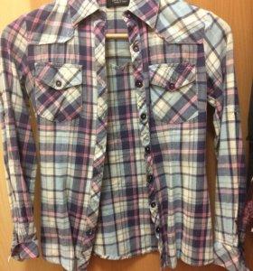 Рубашка xxs