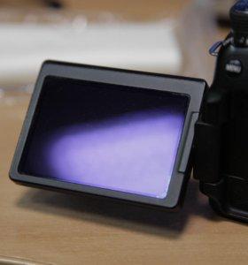 Canon 70D (W)