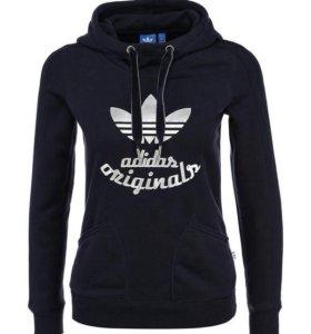Джемпер Adidas Originals