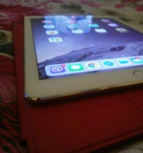 iPad air2 wifi+lte 128gb