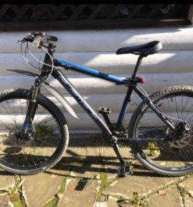 Велосипед Element