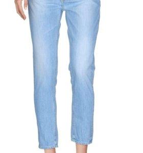 Новые джинсы Dondup Италия