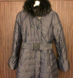 Куртка женская (зимняя )