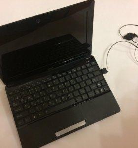 Ноутбук (нетбук) Eee PC 1015BX