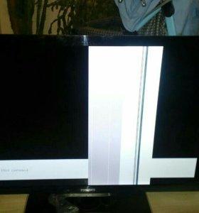 Ремонт ТВ
