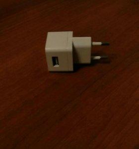 Зарядка для Ipad mini , iphone