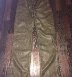 Штаны  брюки женские новые