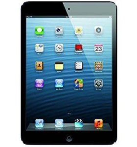 iPad mini 64gb +sim